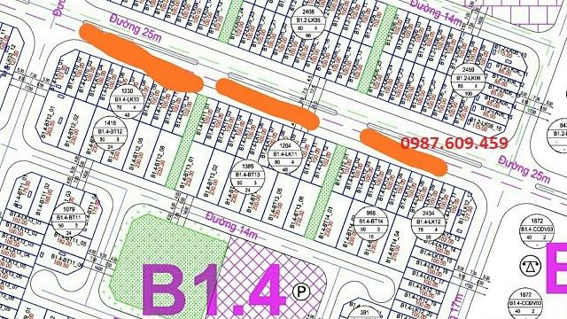 b1.4-thanh-ha-cienco5