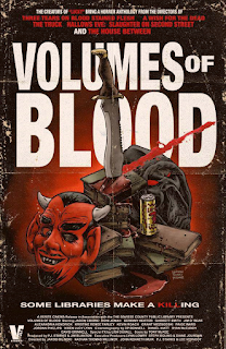 http://horrorsci-fiandmore.blogspot.com/p/volumes-of-blood-2015.html