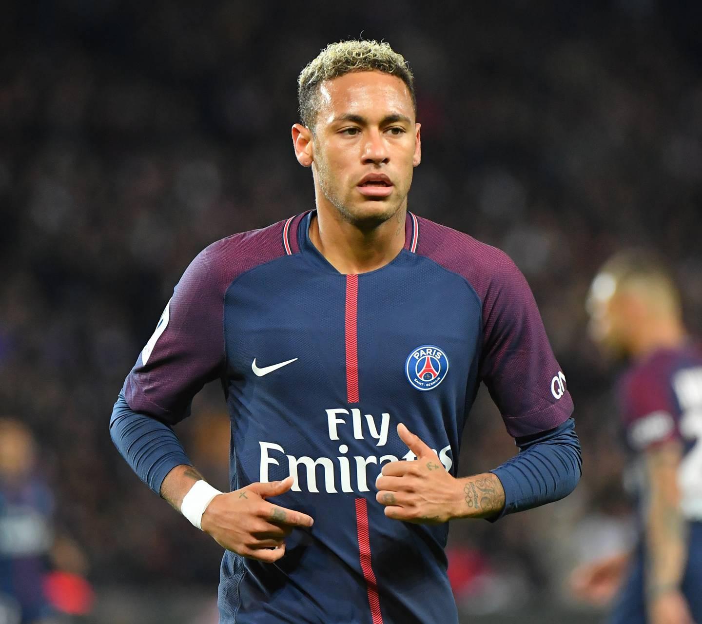 neymar jr footballer biography biography of stars education