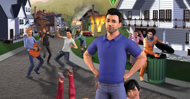 screenshot-3-of-sims-4-seasons-pc-game
