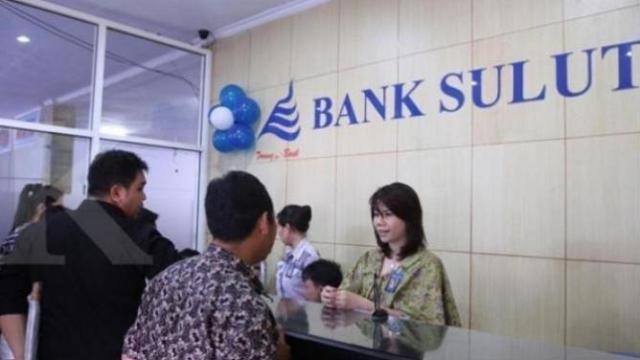 Direksi Bank Sulut Go Diduga Makan Deviden Akibatkan PAD Sulut Turun