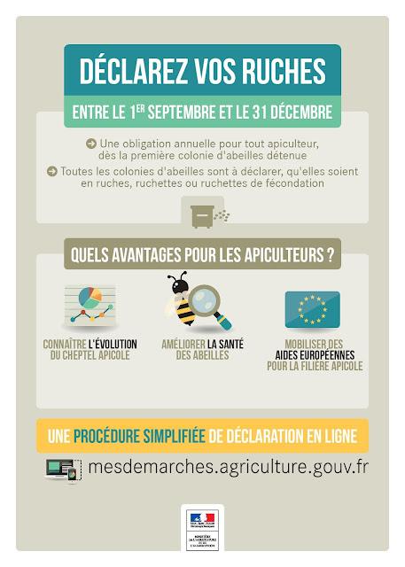 http://mesdemarches.agriculture.gouv.fr/demarches/particulier/effectuer-une-declaration-55/article/declarer-des-ruches?id_rubrique=55