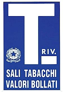 Florence bus tickets - tickets for the ATAF buses in Firenze