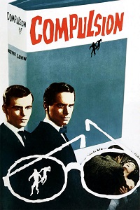 Watch Compulsion Online Free in HD