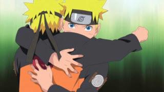 Serial Anime Sepanjang Masa