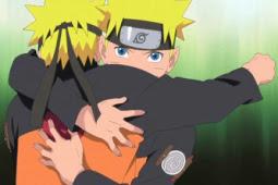 Naruto, Serial Anime Sepanjang Masa