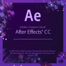 Adobe After Effects CC 2017 Full Version