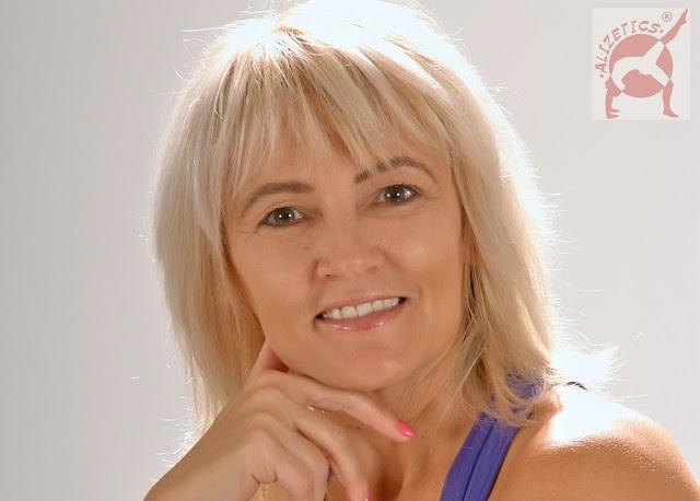 Dzsula Andrea - Alizetics oktató Debrecen