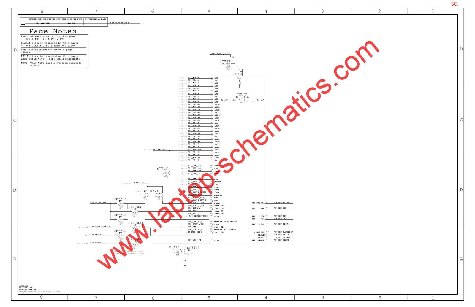 Hp Envy Motherboard Diagram HP Envy 17 Notebook PC