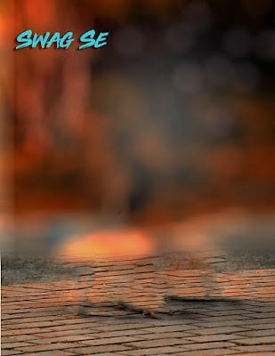 picsart background edit download  cb background edit  cb edit background new  cb background new  picsart background hd images download zip  hd photo background editor  cb background download  cb background new 2018