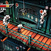 Samurai II: Vengeance v1.3.0 APK indir