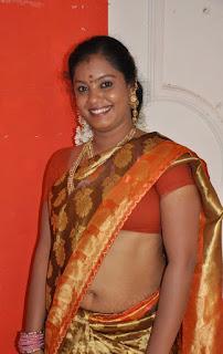 ♥ ♥ ♥ ♥ ♥ ♥ ♥ ♥ ♥  ♥ Kerala Aunties malayali Housewives ♥ ♥ ♥ ♥ ♥ ♥ ♥ ♥ ♥  ♥
