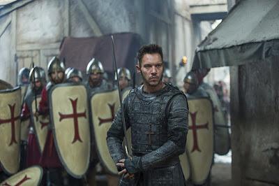 Vikings Season 5 Image 3