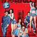 Housefull 3 Full Movie Download Free in 300mb 480 DVDScr