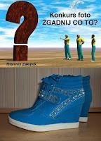 http://misiowyzakatek.blogspot.com/2014/08/zgadnij-co-to-czyli-zabawa-foto-cz-2.html