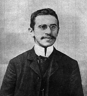 Tres filósofos misóginos: Schpoenhauer, Nietzsche, Weinger. Ancile, Tomás Moreno