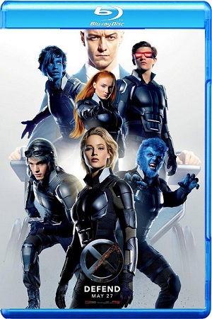 X-Men Apocalypse 2016 HDTC Single Link, Direct Download X-Men Apocalypse 2016 720p, X-Men Apocalypse HDTC 720p