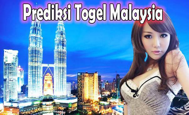Data togel MALAYSIA
