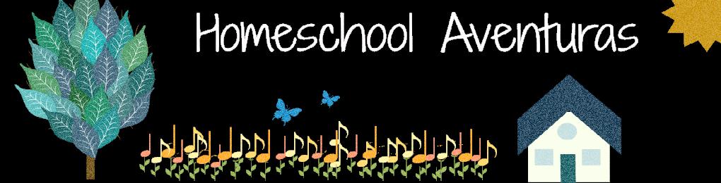 Homeschool Aventuras: Calico Elementary Spanish Level I Review