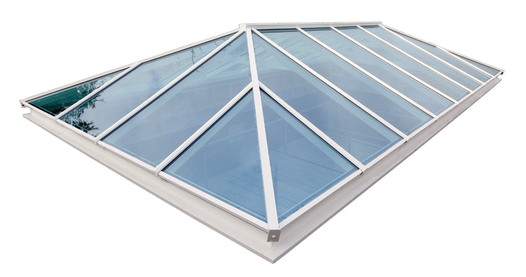 Rooflight Amp Skylight Windows Lessen Massive Energy Bills
