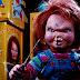 Brinquedo Assassino (1988 - 1991)