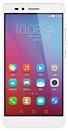 Harga Huawei Honor 5X