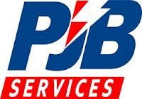 Lowongan Kerja PT PJB Services Tahun 2019