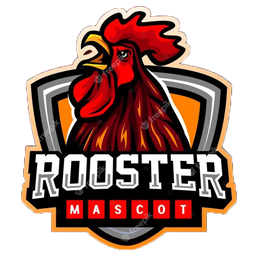 logo farm ayam aduan