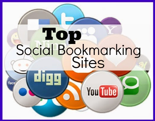 /high-pr-dofollow-social-bookmarking-sites