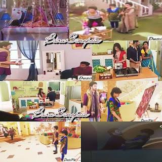 SINOPSIS Thapki Episode 157 ANTV (Lengkap) ! Kemunculan Kabir Katyal