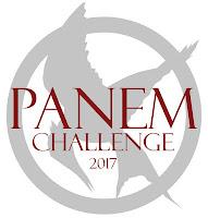http://tintengewisper.blogspot.de/2016/11/panem-challenge.html