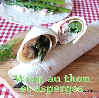 http://danslacuisinedhilary.blogspot.fr/2017/05/wrap-gourmand-au-thon-et-asperges.html