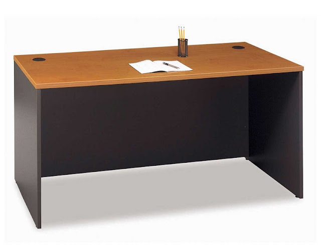 best buying cheap office desk furniture Malaysia for sale