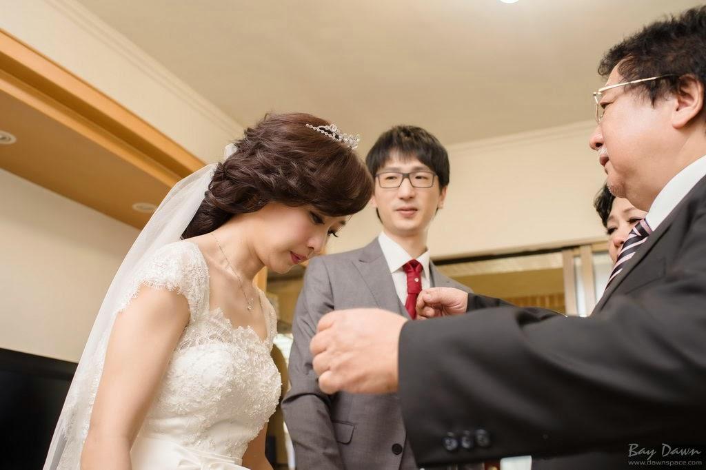 婚攝小動、晶華酒店、婚攝推薦、婚禮紀錄