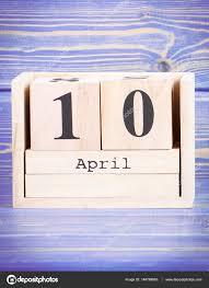 10 de Abril- O dia de hoje na história: fatos e acontecimentos em Elesbão Veloso.