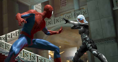 The Amazing Spider Man 2 Full Version Game