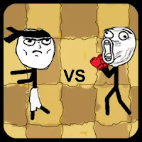 Meme vs Rage Mod Apk Download Hack