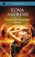 http://delivreenlivres.blogspot.fr/2016/12/hidden-legacy-tome-1-burn-for-me.html