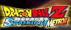 Super Survivor Lyrics (Dragon Ball Z Budokai Tenkaichi 3 Opening) - Hironobu Kageyama