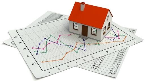 ¿Cuáles son todos los gastos de la compra de un piso?