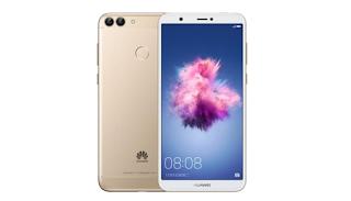 Spesifikasi Dan Harga Huawei Enjoy 7S