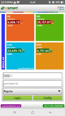 aplikasi sofware trading saham bni sekuritas 2