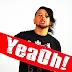 WWE lança nova t-shirt de Shinsuke Nakamura