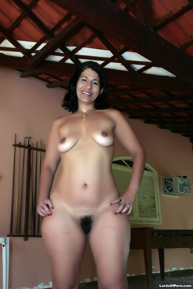 Mulher do meu vizinho corno cuzinho gostoso 3