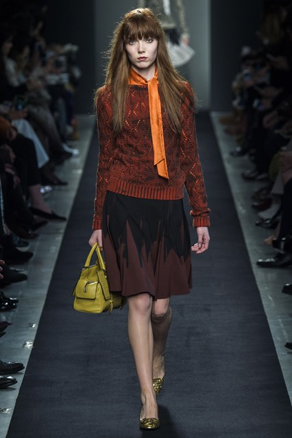 gucci_ready_to_wear_fall_winter_2015