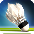 Badminton League APK Mod Unlimited Money