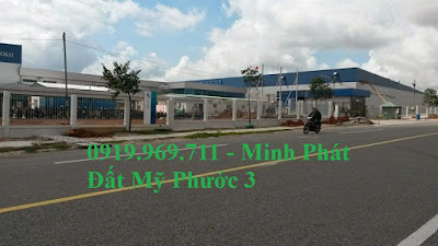 lo-i22-my-phuoc-3