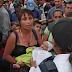 La pobreza es casi absoluta en Venezuela: llegó al 87%