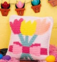 http://translate.googleusercontent.com/translate_c?depth=1&hl=es&rurl=translate.google.es&sl=en&tl=es&u=http://www.countrywomanmagazine.com/project/crocheted-bouquet-pillow/&usg=ALkJrhhuWN54gxKBNv-Hf38NbgyIE9YtGQ