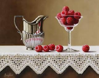 frutas-realistas-bodegones